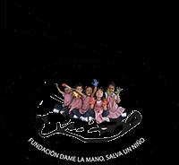 Fundación Dame La Mano